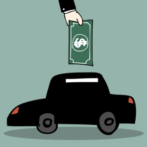 How to Reduce Your Monthly Car Maintenance Budget