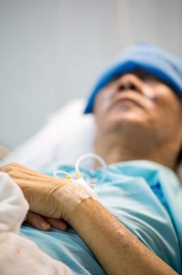 Elderly Care Costs