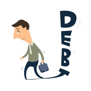 When It Might Be Time for a Debt Management Plan