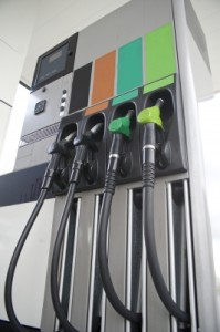 Tips for How to Save Money at the Pump