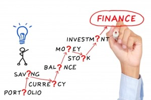 Securing Your Future with Comprehensive Financial Planning