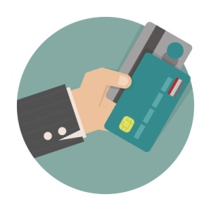 How to Get Money Off a Credit Card the Smart Way