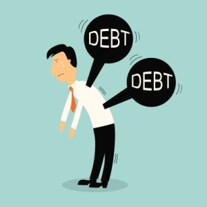 Using Debt Protection To Ensure A Risk Free Financial Future