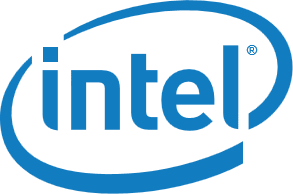 Is Intel the Hottest Stock on the Market?