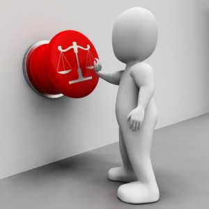 Must Know Info About Avoiding Litigation for Small Business