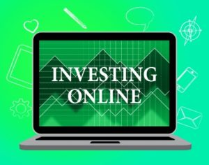 Everything You've Ever Wanted to Know About Binary Options Social Trading