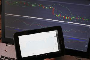 How To Set Up A Day Trading Career