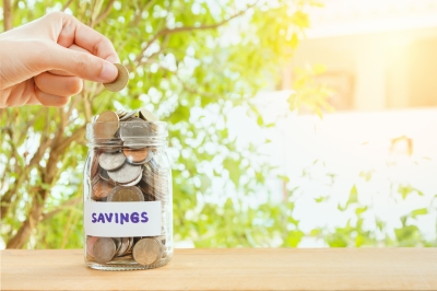 5 Easy Ways To Save Money On Any Budget The Money Template