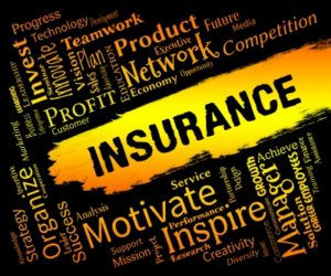 Is Life Insurance a Smart Investment?