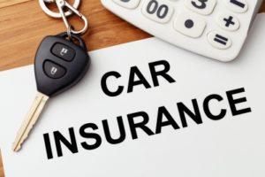 What Features Should You Consider When Buying Auto Insurance?