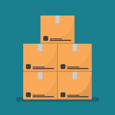 How to Find the Right Storage Solution for You
